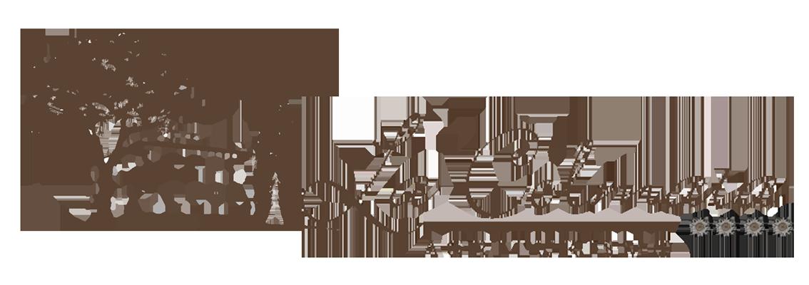 Agriturismo La Colmata